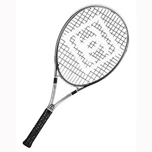 Chanel Tennisschläger