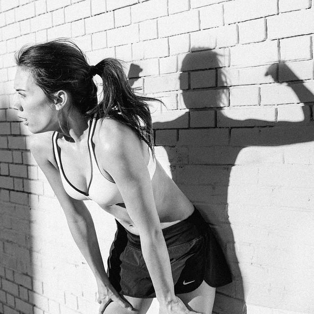 Instagram Fitness Accounts best of