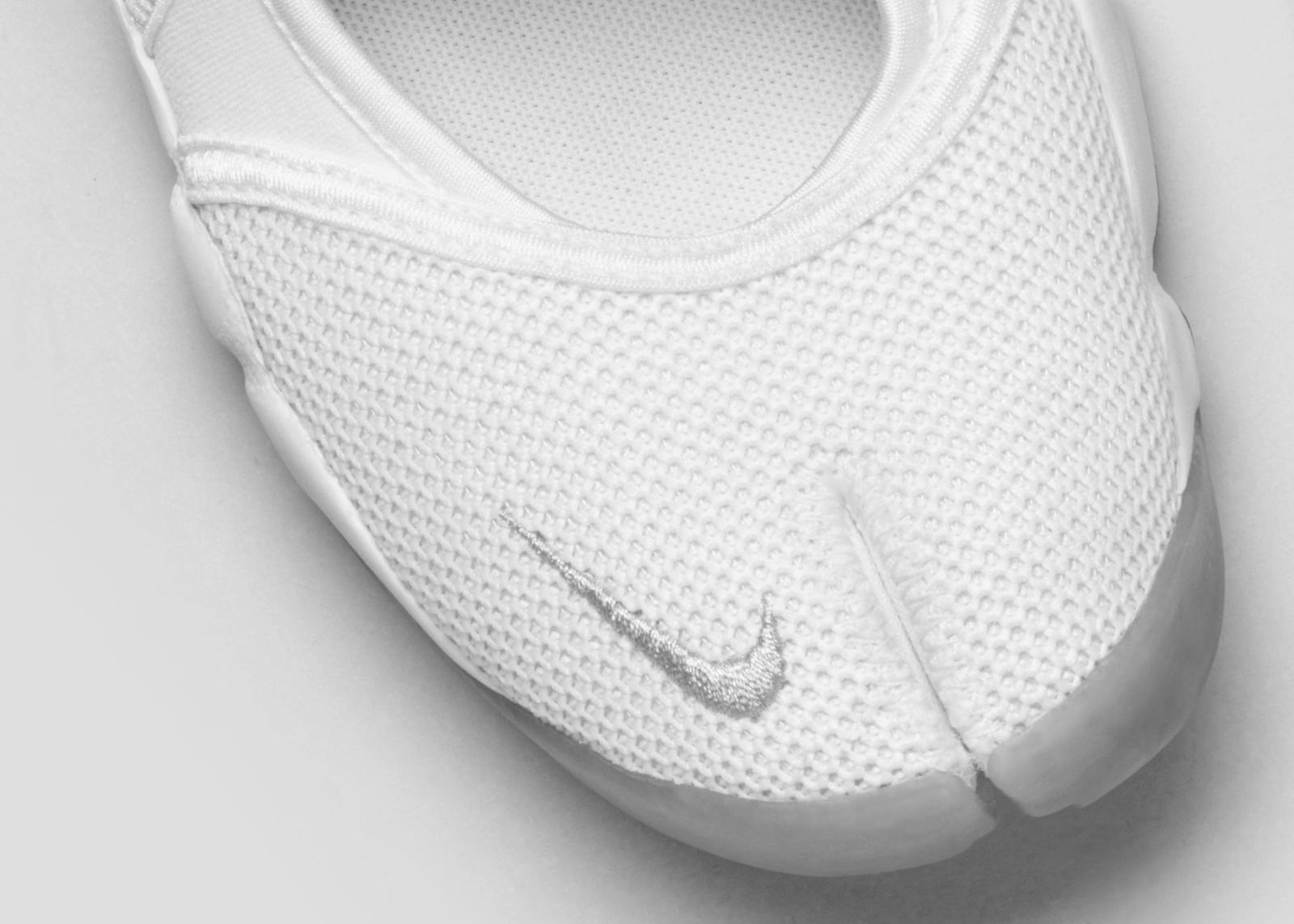 Nike Running Sneaker
