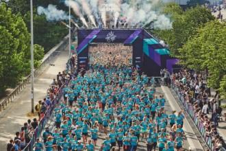Nike Women's 10km Berlin