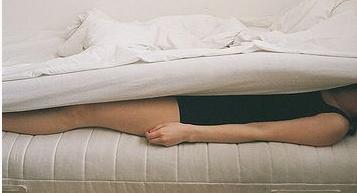 Cortisol: Zu hoher Cortisolspiegel macht fett. Wie kann man ihn senken?