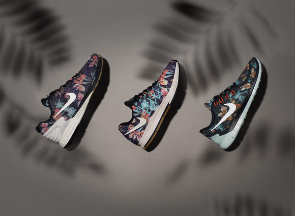 Nike Photosynthesis Pack