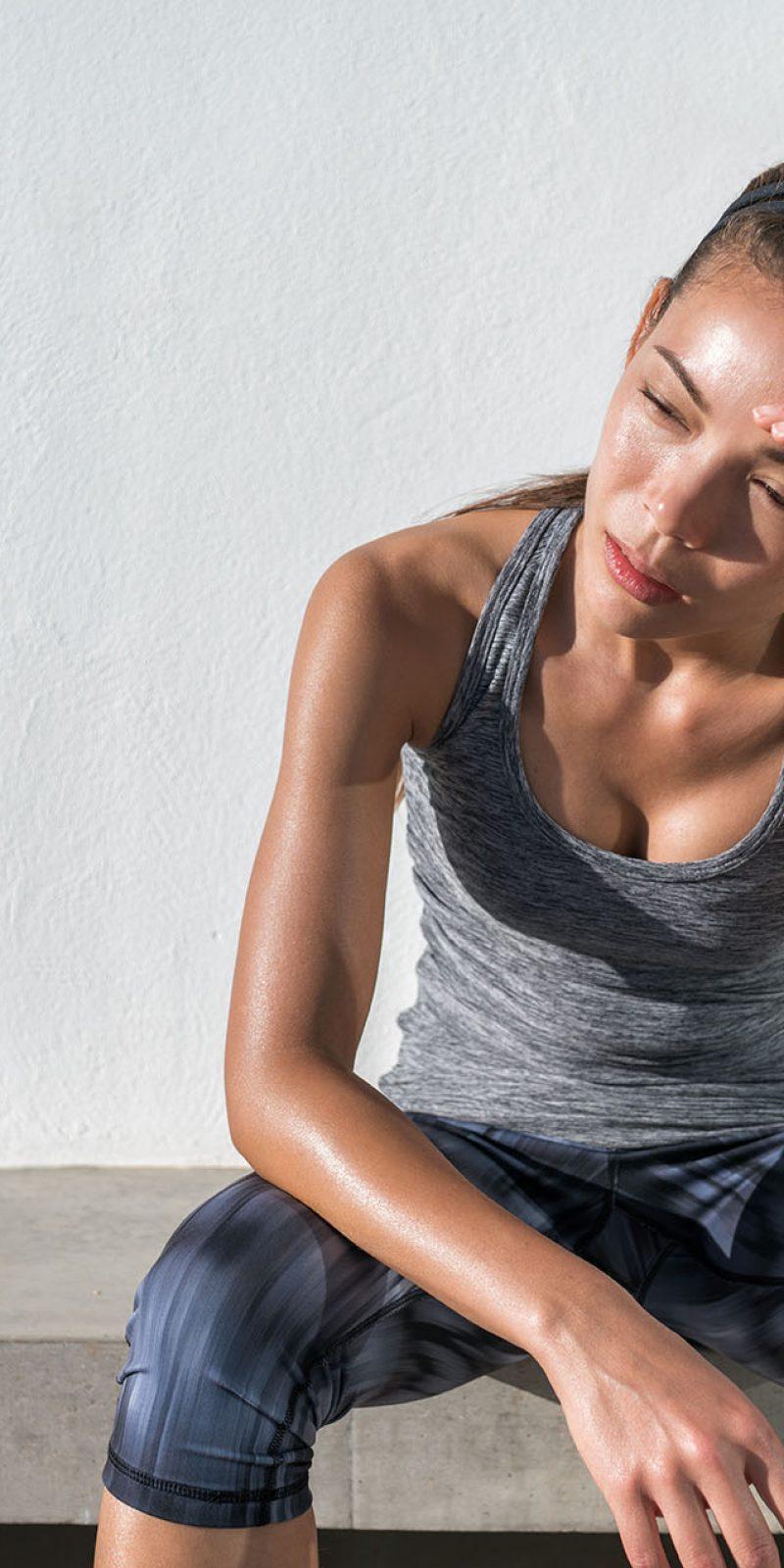 fitness verlieren wie lange dauert es bis man muskeln verliert. Black Bedroom Furniture Sets. Home Design Ideas