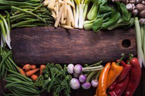 Clean Eating Rezepte – Regeln und Plan für die Ernährung