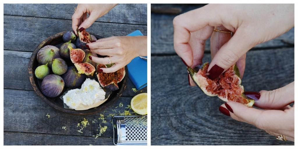 Ernährungstipps von Liora Bels, Health Food Expertin bei Vitamix. Vita-Mix Corporation