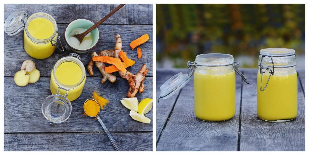 Ernährungstipps zum abnehmen von Liora Bels, Health Food Expertin und Vitamix Testimonial. Vita-Mix Corporation