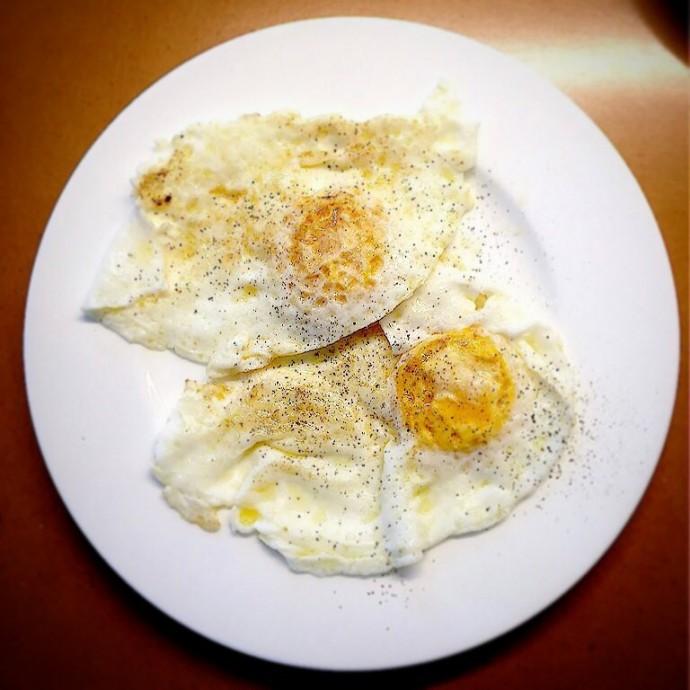 Kohlenhydratarme Diäten im Überblick - die beliebtesten Low Carb Diäten