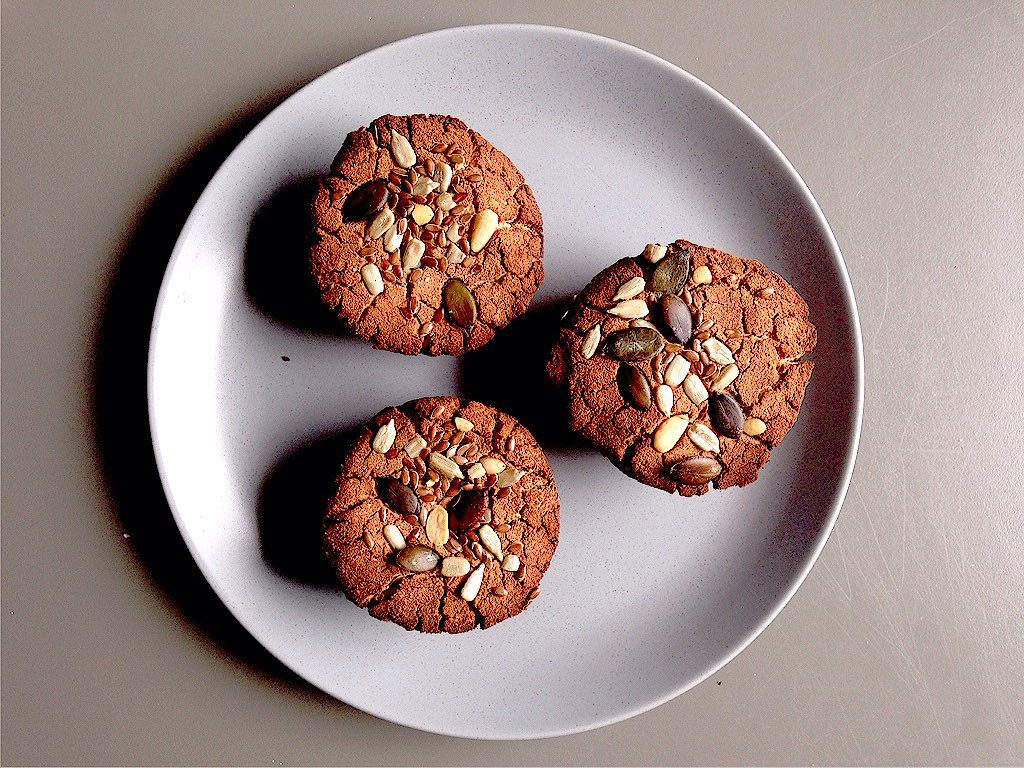 Protein Muffins und Rezepte für Low Carb Muffins & Cupcakes