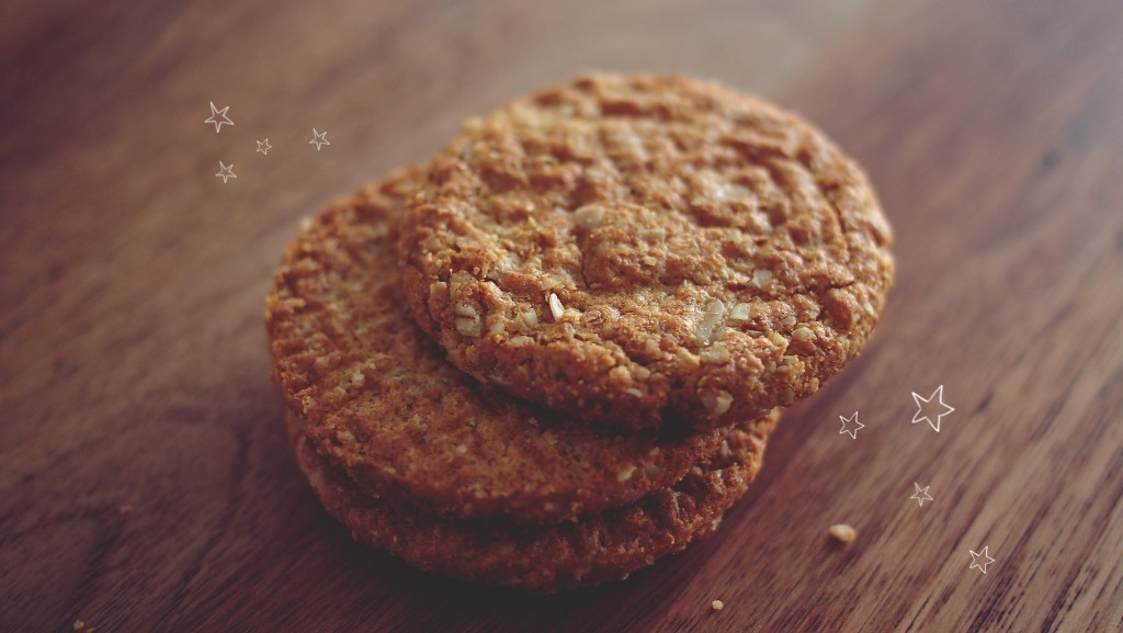Low Carb Weihnachtsplätzchen: 15 Rezepte für kohlenhydratarme Kekse