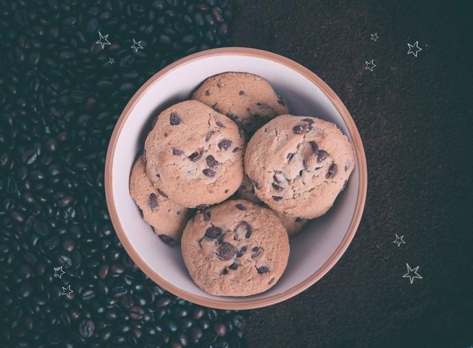 Rezept fur 2 kekse