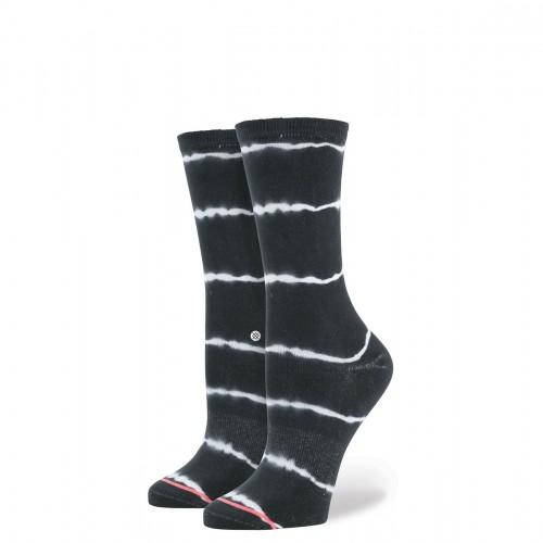 STANCE Socks Gewinnspiel zu Weihnachten