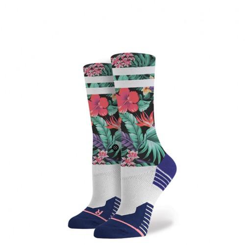 STANCE Sprint Crew Performance Socken für Ladies - Geschenideen für Fitnessfreaks