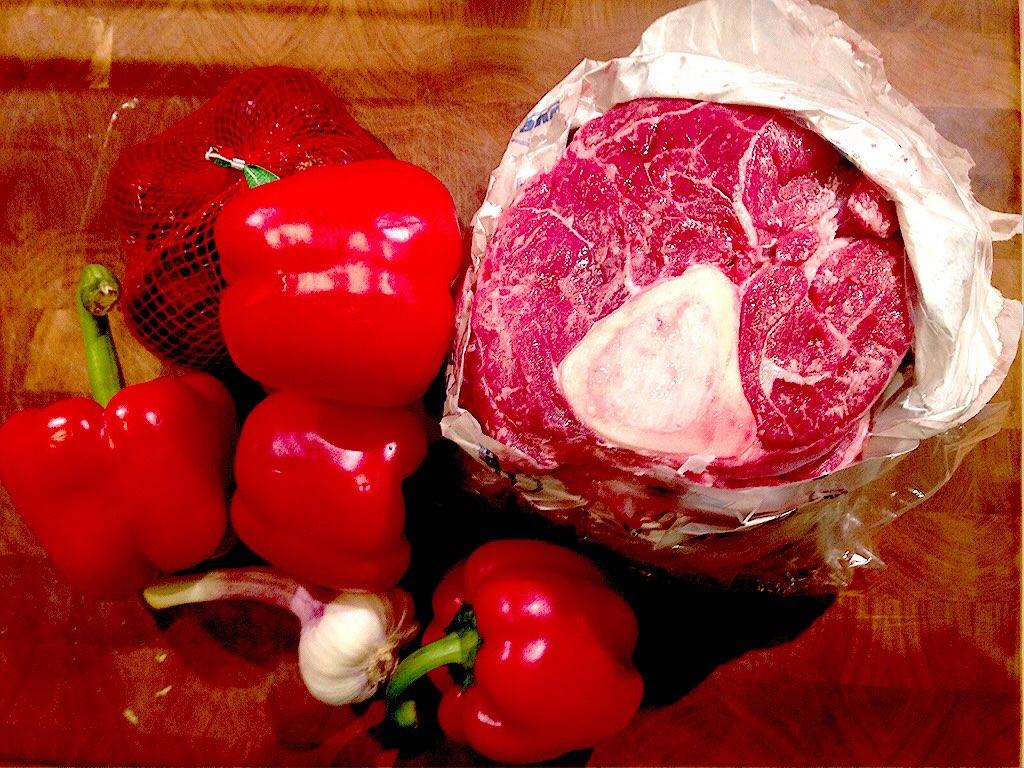 Die Grundregeln einer Low Carb Ernährung