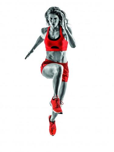 Metabolic Balance Sport Programm Gewinnspiel
