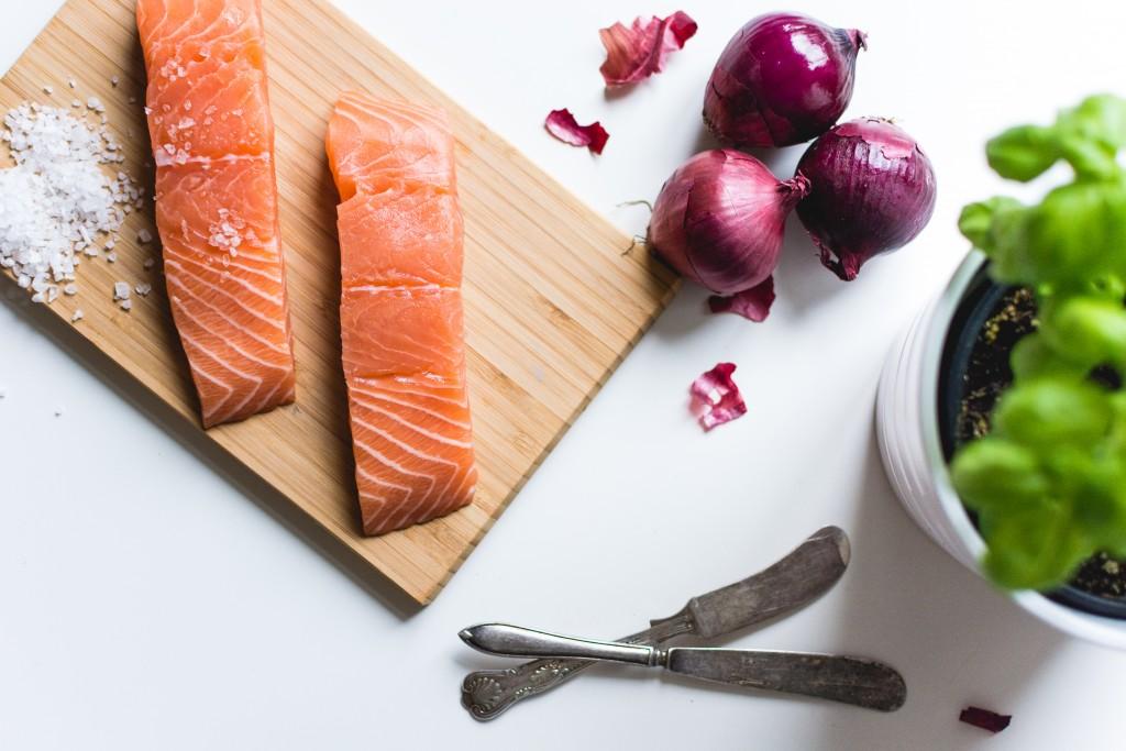 Ketogene Diät - Ernährungsplan und Rezepte - die Grundregeln