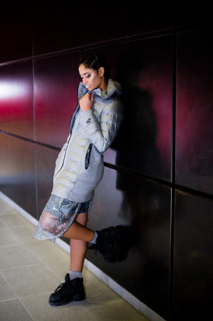 strong-magazine-paulina-akbay-astronaut-sport-fashion-nike-mode-fitness-futuristik-fotografie-20