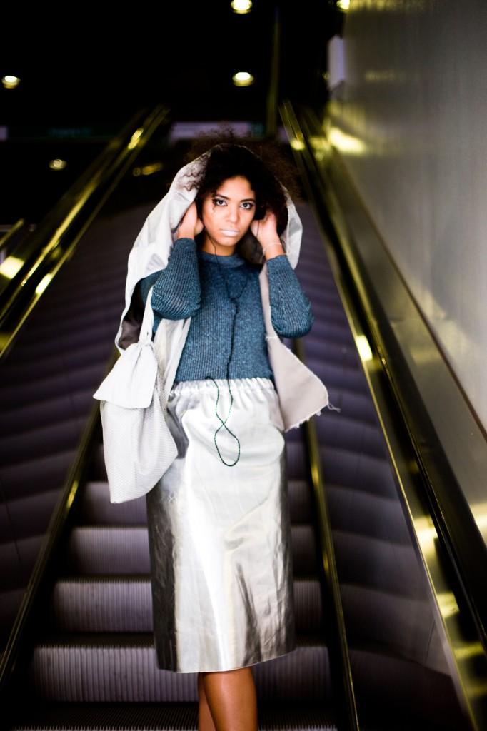 strong-magazine-paulina-akbay-astronaut-sport-fashion-nike-mode-fitness-futuristik-fotografie-4