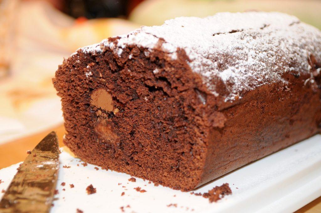 Low Carb Kuchen Backrezepte Ohne Kohlenhydrate