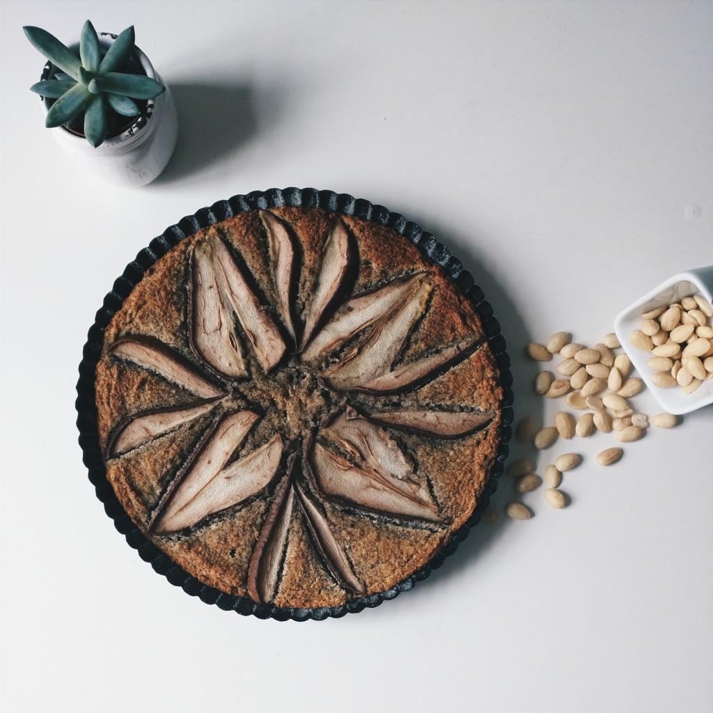 Low Carb Kuchen - Backezepte ohne Kohlenhydraten und Zucker - Eiweißkuchen Rezepte