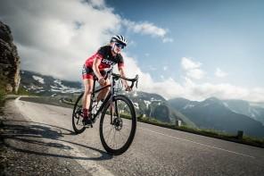 Rennrad fahren für Beginner – der Fahrrad Ratgeber für Frauen