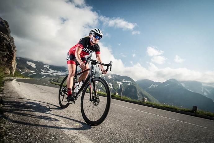 Rennrad fahren für Beginner – der Einsteiger Guide