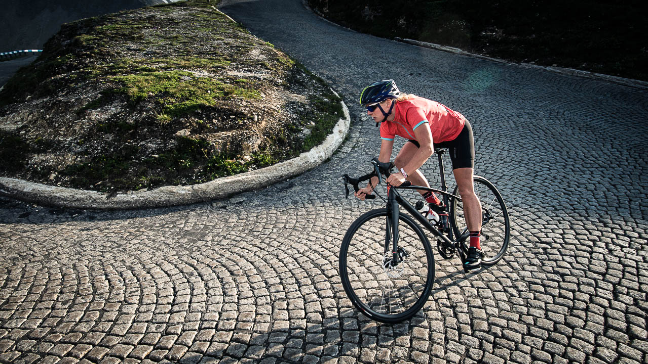 Rennrad fahren - Rennrad Ratgeber für Frauen: Der Guide für Anfänger