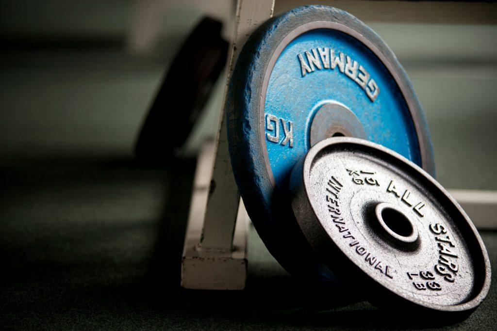 Fitnessgeräte für Zuhause - die vielfältigsten Trainingsgeräte