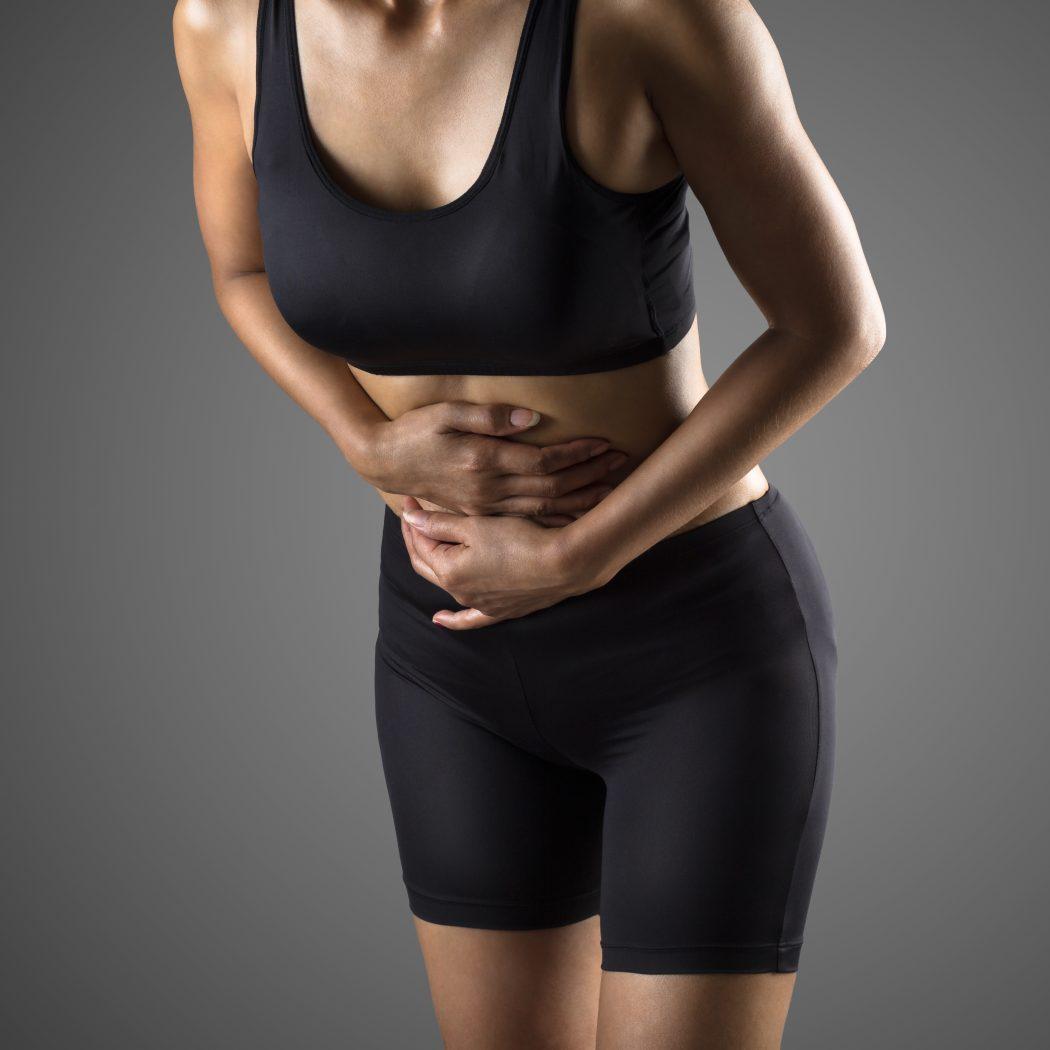 Sport bei Periode? Ratgeber Menstruation und Fitnesstraining