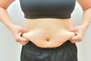 Fatburner Training - 7 Tipps um die Fettverbrennung zu steigern, mehr Körperfett zu Verbrennunen und Bauchfett zu verlieren