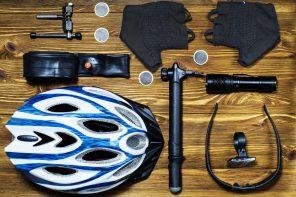 Geschenke für Rennradfahrer – 10 Geschenkideen für Biker 2020