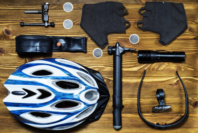 geschenke f r rennradfahrer geschenkideen f r biker 2016. Black Bedroom Furniture Sets. Home Design Ideas