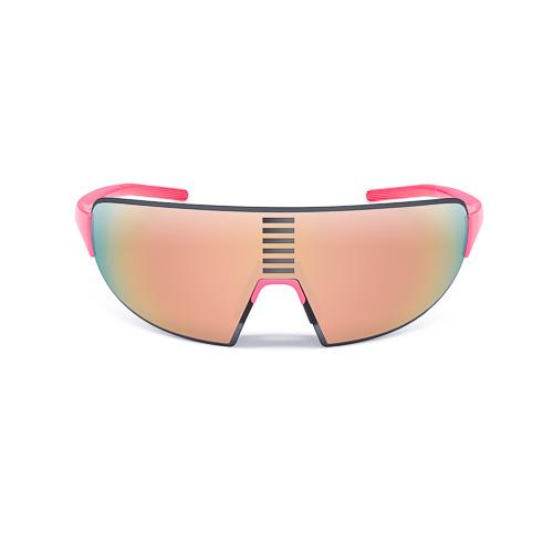 Geschenke für Rennradfahrer - Rennrad Sonnenbrille von Rapha