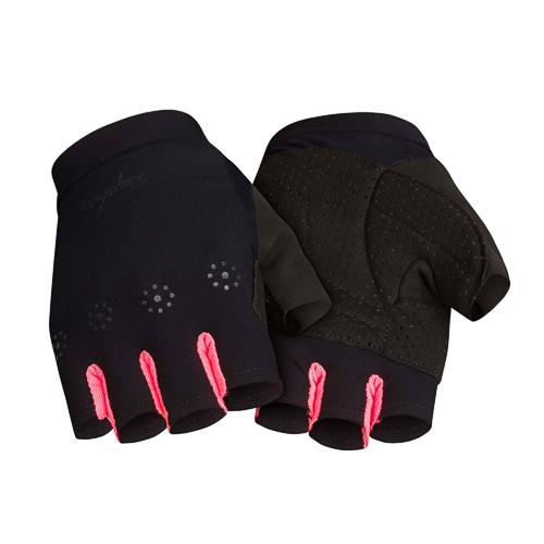 Geschenke für Rennradfahrer - Rennrad Handschuhe von Rapha