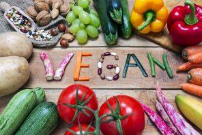 Geschenke für vegane Sportler – Geschenkideen für Veganer