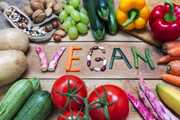 Geschenkideen für vegane Sportler