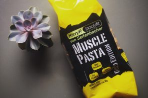 Low Carb Nudeln – die besten Low Carb Pasta Rezepte