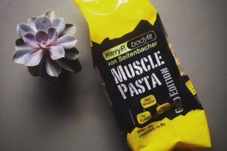 Low Carb Nudeln - die besten Low Carb Pasta Rezepte zum selber machen
