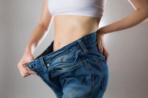 Abnehmfehler – 10 Gründe die das Abnehmen verhindern