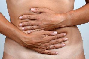 Hilfe mein Bauch platzt! 10 SOS Tipps gegen Blähbauch