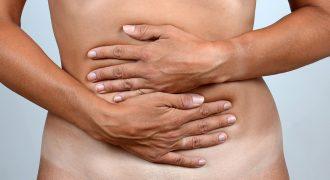 Aufgeblähter Bauch - 10 Tipps gegen Blähbauch