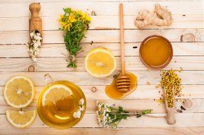 Detox Rezepte zum entgiften für eine Abnehmkur
