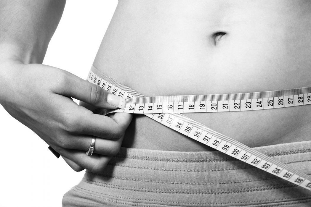 Ich nehme nicht mer ab - Warum? Abnehmfehler und Tipps wie Sie fit und schlank werden