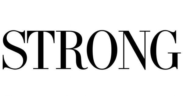 strong magazine der fitness blog f r frauen. Black Bedroom Furniture Sets. Home Design Ideas