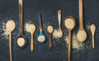 Carb Cycling Ernährung - Anleitung für Makronährstoffverteilung und Ernährungsplan für Frauen