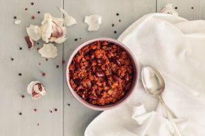 Low Carb Ernährung – Grundlagen – Rezepte – erlaubte Lebensmittel