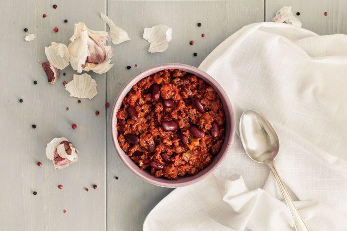 Low Carb Ernährung – Rezepte – erlaubte Lebensmittel