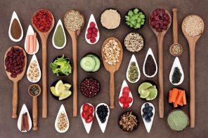 Kohlenhydrate, Proteine & Fette – die richtige Makronährstoffverteilung bei Carb Cycling
