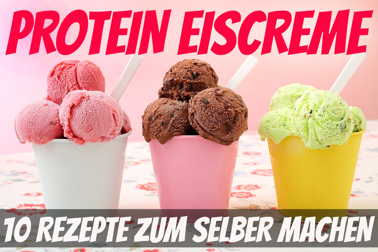 protein eis selber machen 10 rezepte f r bulletproof ice cream. Black Bedroom Furniture Sets. Home Design Ideas