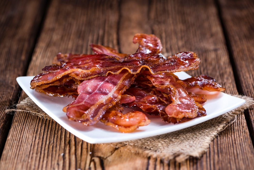 Ketogene Diät - Anleitung, Ernährungsplan Rezepte für die ketogene Ernährung