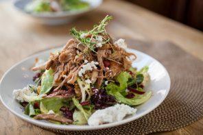 Keto Rezepte Abendessen – 10 Ketogene Rezepte für Abends